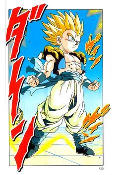 Dragon Ball Z, Dbz Drawings, Manga Collection, Z Arts, All Anime, Akira, Line Art, Princess Zelda, History