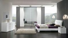 camera-da-letto-modello-pacifico-tributare-ambientevoigradevole-salto-con-lastaaccademia-del-mobile-camere-da-letto1-1024x579