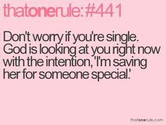 girl power quotes, thatonerule quotes, live, quotes on being single