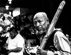 "Check out new work on my @Behance portfolio: ""Street Photography, San José Downtown, Costa Rica."" http://be.net/gallery/51202003/Street-Photography-San-Jos-Downtown-Costa-Rica"