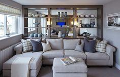 Interior Design - Best Interior Designers, Dublin & Ireland