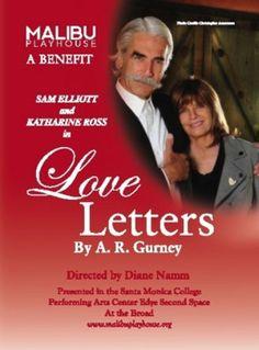 series en television de sam elliott - Buscar con Google Sam Elliott, Katherine Ross, Love Letters, The Man, Acting, Google, Photos, Movies, Pictures