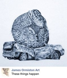 James Ormiston