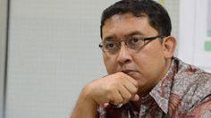 Berita Hangat Terbaru: Fadli Zon : 2 Calon terkuat Pilpres 2019 Prabowo v...