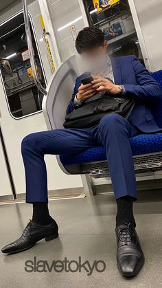 Shoes Men, Shoes Sneakers, Daddy Aesthetic, Hommes Sexy, Mens Suits, Men's Style, Leather Shoes, Beautiful Men, Tights