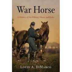 After getting past the weirdness at first of the horse being the narrator,  I am almost done with this book and LOVING it.