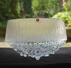Lassi, Retro Design, Scandinavian Design, Glass Art, Ceramics, Crystals, Nostalgia, Favorite Things, Spaces