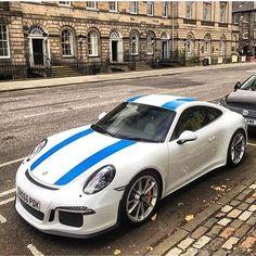 Bugatti, Lamborghini, Ferrari, Maserati, Porsche 918 Spyder, Porsche Motorsport, Porsche 911 Models, Porsche Cars, Cars