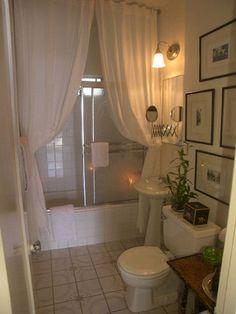 Gorgeous 80 Genius Small Apartment Decorating Ideas on A Budget https://decorapatio.com/2017/09/20/80-genius-small-apartment-decorating-ideas-budget/