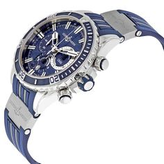 Cute Watches, Watches For Men, Best Fitness Watch, Watch Master, Acrylic Pouring Techniques, Watches Photography, Expensive Watches, Automatic Watch, Stainless Steel Case