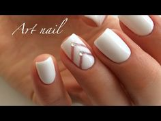50 Prom Nails Ideas for Dot Nail Designs, Graduation Nails, Prom Nails, You Nailed It, Purple, Pink, Manicure, Dots, Beauty
