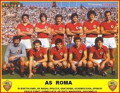 As Roma, Classy, Football, Baseball Cards, Sports, Fashion, Italy, Dapper Gentleman, Soccer