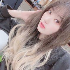 Kpop Girl Groups, Kpop Girls, Yuri, Eyes On Me, Sakura Miyawaki, Japanese Girl Group, Miyazaki, The Wiz, Girl Crushes