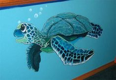 wall murals for kids rooms! love them!
