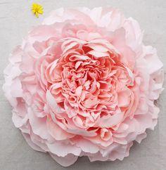 Inspirational Pink...