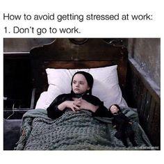 Goth Humor, Goth Memes, Funny Art, Funny Jokes, Hilarious Work Memes, Funniest Memes, Monday Humor, It's Monday, Work Stress