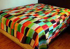 Image result for modern quilt designs