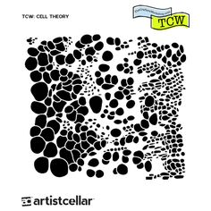 Crafters Workshop Crafter's Workshop Template, 6 by Cell Theory. Perfect for use with chalk markers craft paint and more. Made of easy to wide clean plastic. Comes in a variety of designs. Stencil Art, Stencils, Cell Theory, Foam Carving, Plasma Cutter Art, Marker Crafts, Gelli Printing, Design Your Dream House, Chalk Markers