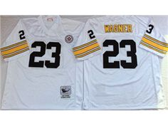 4e26fc1812c mike wagner | Mike Wagner | Pittsburgh Steelers, Steeler nation ...