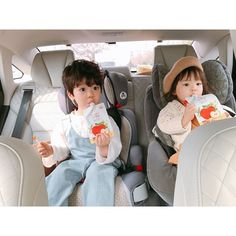 Cute Baby Boy, Cute Little Baby, Little Babies, Cute Kids, Cute Asian Babies, Korean Babies, Asian Kids, Cute Baby Pictures, Baby Photos