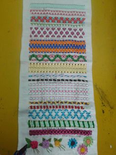 Swedish Weaving, Drawn Thread, Chrochet, Ribbon Embroidery, Textures Patterns, Surface Design, Quilts, Blanket, My Love