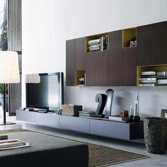 LEEM Concepts: Woonstyling, advies en concepten: De 3 overeenkomsten tussen Mia Colore en 3 Italiaanse topdesigners