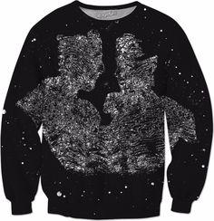 men hoodie fashion https://www.rageon.com/a/users/reflectionsartist