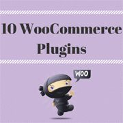 10 WooCommerce Plugins to Reveal a Secret of Success