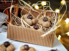 Snapseed, Christmas Cookies, Sweet Recipes, Stuffed Mushrooms, Vegetables, Breakfast, Food, Xmas Cookies, Stuff Mushrooms