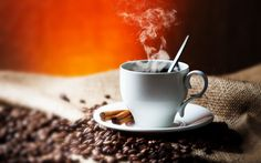 Hot Coffee Free Download Image