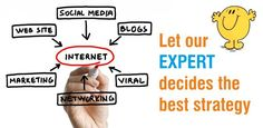 Ycc Thane Online Business Directgory Online Marketing Companies, Media Web, Online Business, Social Media, Blog, Blogging, Social Networks, Social Media Tips