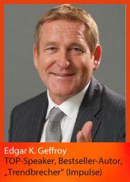 E-Book - fuchsbrand.de/ebook  E. K. Geffroy
