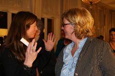 foto's bijeenkomst 23 februari 2012 She Business Achterhoek Oost