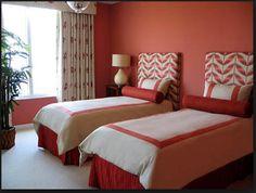 10 Wall Colours In Diwali Ideas Home Decor Room Design Interior Design