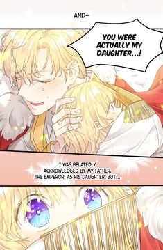M Anime, Manga Anime Girl, Anime Couples Manga, Manga Love, Manga English, Anime Suggestions, Anime Reccomendations, Romantic Manga, Familia Anime