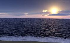 Resultado de imagem para foto de praia sol