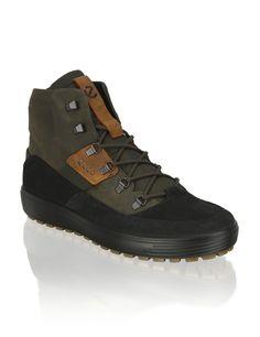 Ecco Pánska obuv členková obuv Objednať online v HUMANIC | Poštovné zadarmo | Vrátenie tovaru zadarmo | Rýchla dodacia doba | Bonus 10€ pri prihlásení na odoberanie newslettra Hiking Boots, Shoes, Fashion, Ladies Trends, Kid Shoes, Shoes Men, Heeled Boots, Walking Boots, Moda