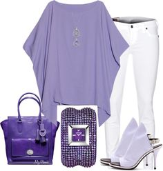 """""""Untitled #279"""" by mzmamie on Polyvore"""
