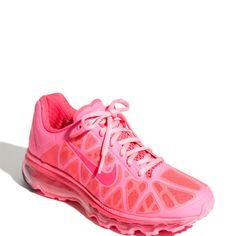 4ff4b746d83a 16 Best sale Nike Free Shoes images