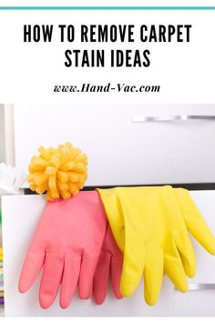 Must see ideas on how to remove rug stains. Check the article for details. Stain Remover Carpet, Removing Carpet, Carpet Stains, Cleaning Hacks, Rugs On Carpet, Check, Ideas, Thoughts