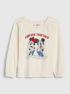 Forever Womens Long Sleeves Normal People Pug Life Dope Mickey Print Sweatshirt