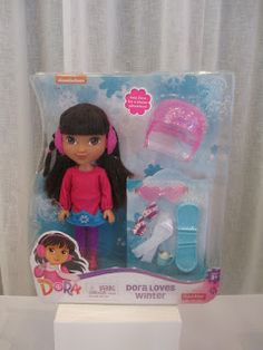 Dora the Explorer, Paw Patrol, Blaze and the Monster Machines, Teenage Mutant Ninja Turtles - What's New? Fun Places To Go, Toy Display, Dora The Explorer, Teenage Mutant Ninja Turtles, Fisher Price, Paw Patrol, Whats New, Nyc, My Favorite Things