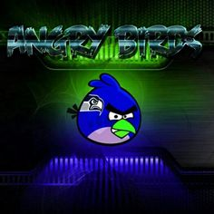 seahawks | ish just got REAL!!! #Seattle #Seahawks #AngryBirds | Flickr - Photo ...