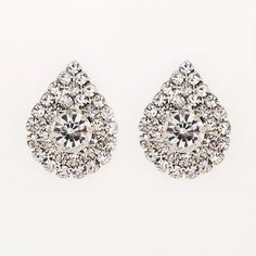 Cheap wedding drop earrings 9e4a0fced1bf