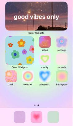 Iphone Wallpaper Ios, Auras, Homescreen, Indie, Wallpapers, Heart, Instagram, Wallpaper, Backgrounds
