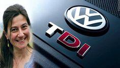 Aλλος Τρόπος Εκφρασης! Γεώργιος Βελλιανίτης: ΜΙΑ ΕΛΛΗΝΙΔΑ ΓΚΡΕΜΙΣΕ ΤΟ ΨΕΥΤΙΚΟ ΓΟΗΤΡΟ ΤΗΣ ΓΕΡΜΑΝ... Ant Crafts, Cyprus News, Volkswagen Logo, Buick Logo, Diesel, Van, Cheating, Diesel Fuel, Vans