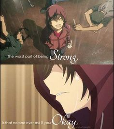 frases Yuu Otosaka - Anime: Charlotte ist übrigens der beste Anime aller Zeiten: P: 3 . Yuu Otosaka - Anime: By the way, Charlotte is the best anime ever: P: 3 - . Charlotte Anime, Sad Anime Quotes, Manga Quotes, Anime Quotes About Love, Badass Quotes, Cute Quotes, Im Okay Quotes, Anime Love, Anime Guys