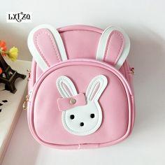 9ee2cfb053cf schoolbag backpack children school bags mochilas escolares infantis Children s  bags for girls Baby bags Satchel School