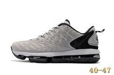 c111f43188 14 Best Cheap nike air max images | Cheap nike air max, Ladies shoes ...
