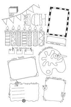 Kunstunterricht classroom ideas GREAT art history lessons and questions here. Kindergarten Portfolio, Kindergarten Lesson Plans, Fun Learning, Teaching Kids, Art Painting Images, Art History Lessons, Sunflower Drawing, Teachers Corner, My Teacher